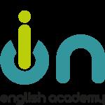 I-ON Academy